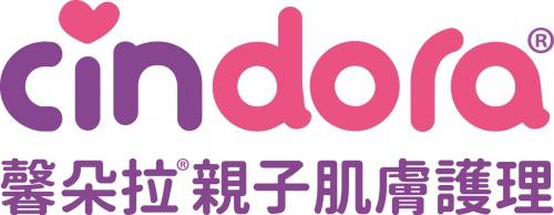 馨朵拉_純logo_CS6_0.jpg