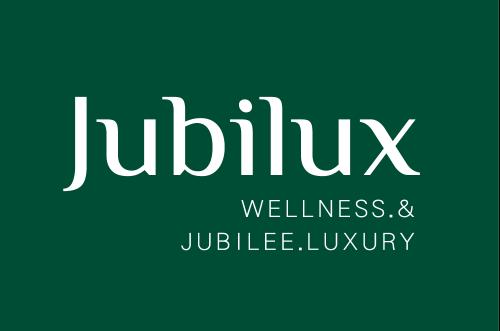 090516-Jubilux-LOGO1_0.png
