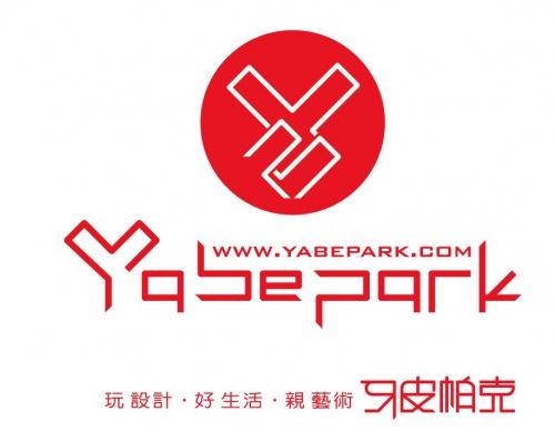 YabeparkLOGO_0.jpg