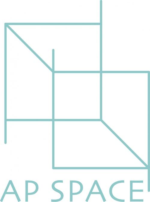 apspace-logo-單一_0.jpg