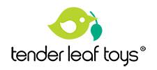tender-leaf-toys-logo-02.jpg